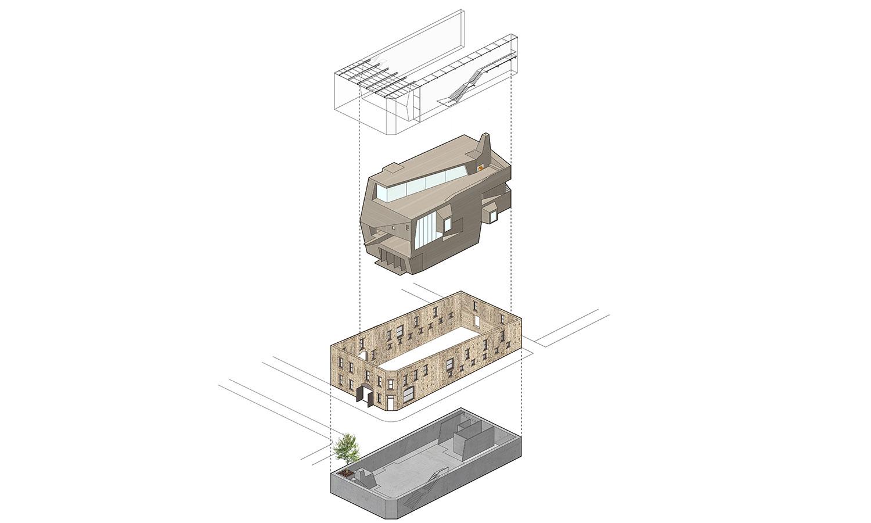 1404_Telluride-Transfer-Warehouse_Web_29.jpg