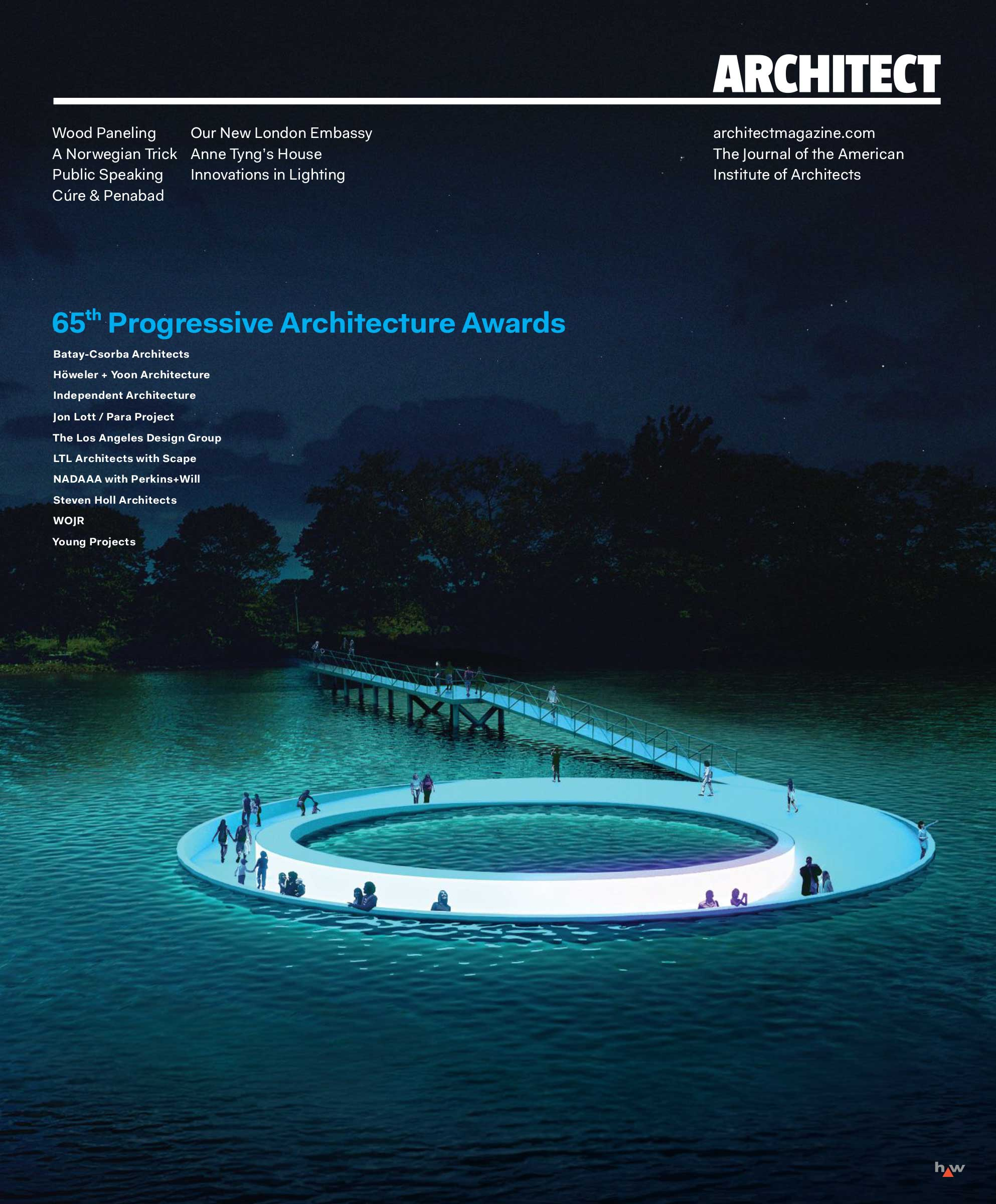 Architect-2018_Cover.jpg