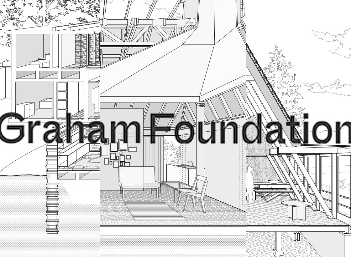 Graham Foundation Grant.jpg