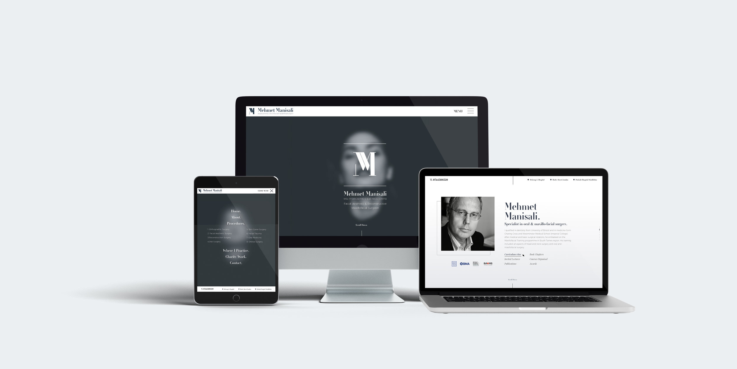 mr.manisali-website.jpg
