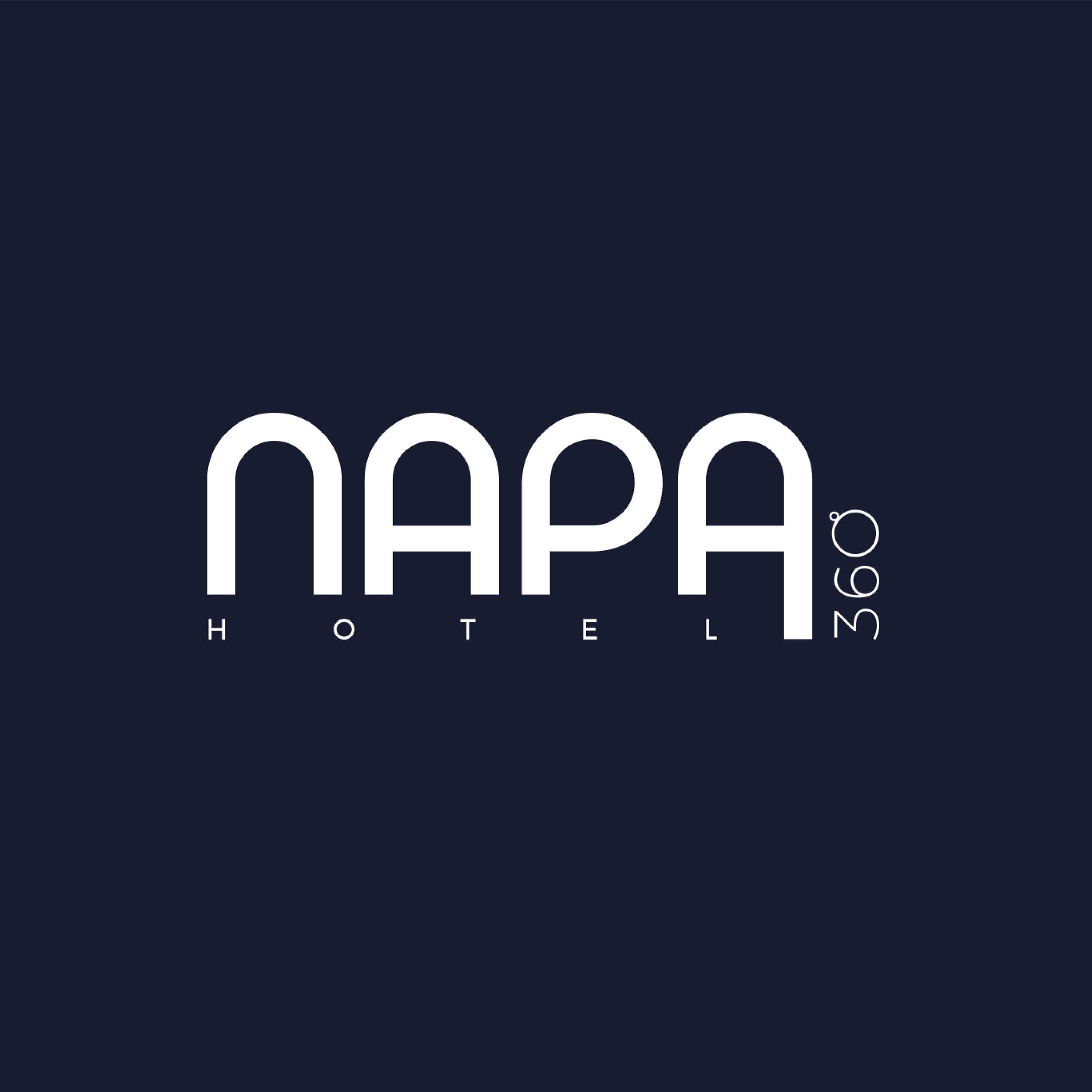 napa logo-01.jpg