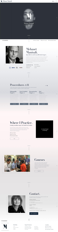 Homepage All.jpg