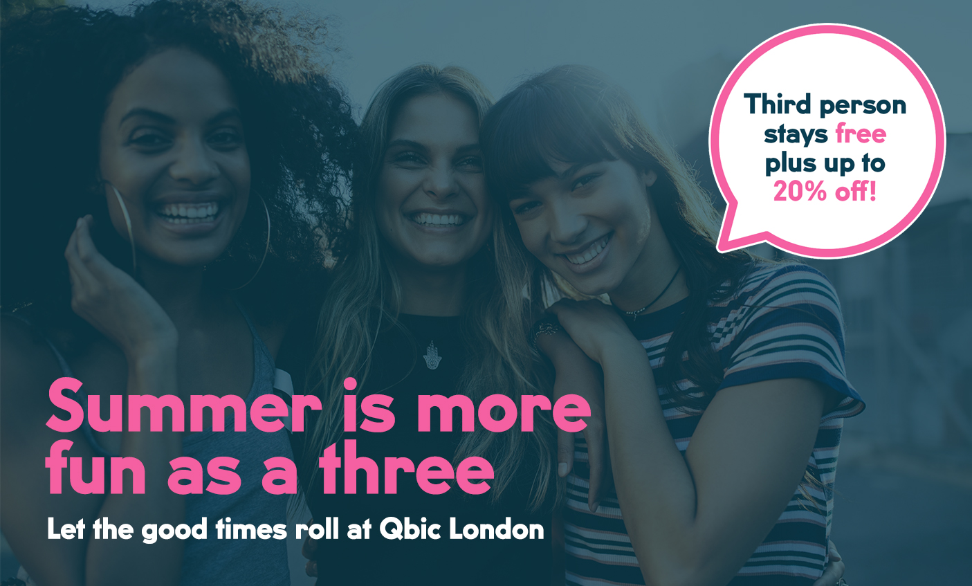 Qbic-banner-july 18.jpg