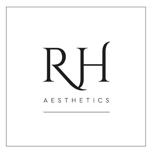 RH-line-square-outline0.jpg