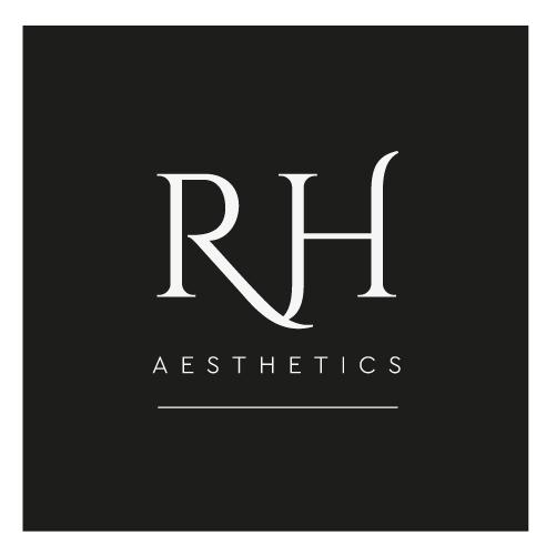 RH-line-square-black0.jpg
