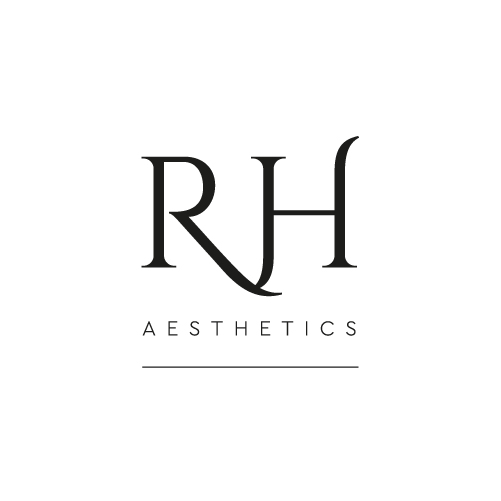 RH-line-square-white0.jpg