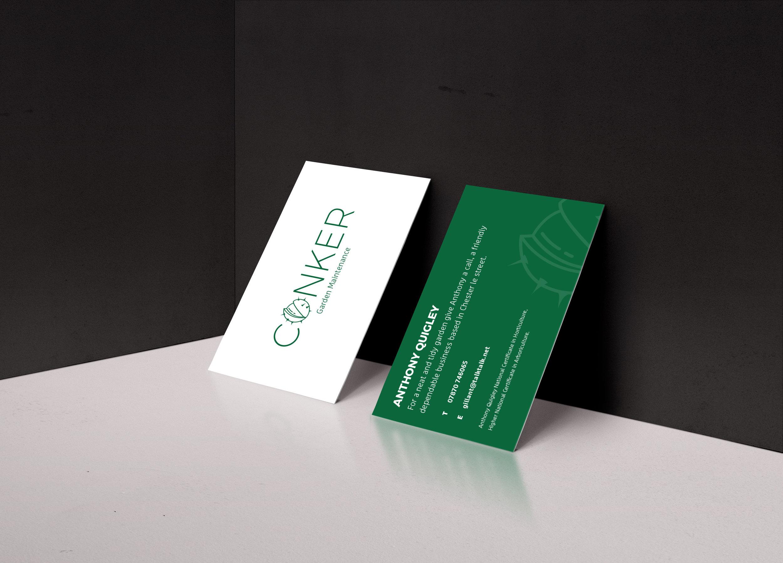 Anthonys Business cards [mockup 2].jpg