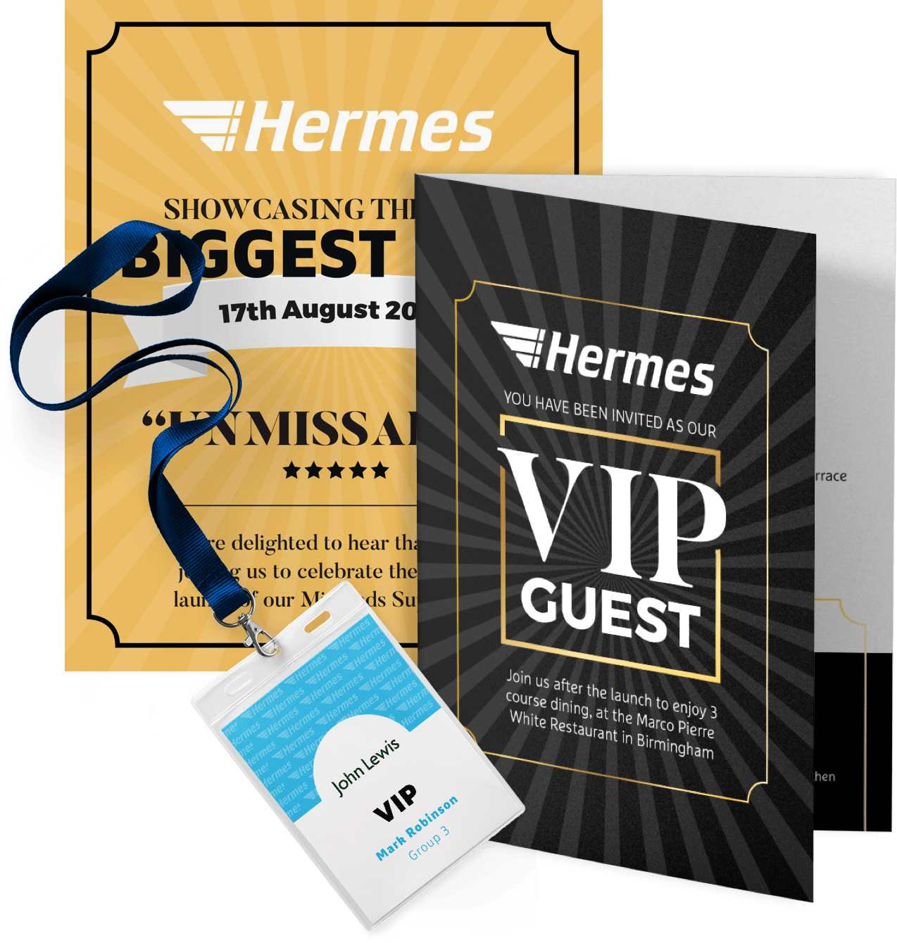hermes-invitation-collateral.png