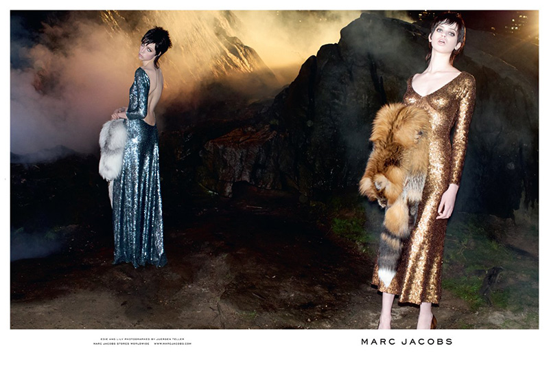 Marc-Jacobs-FW13-Womens-Campaign_03.jpg