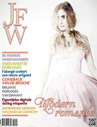 JFW cover.jpg