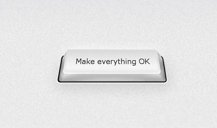 Make everything ok.png