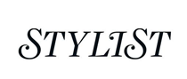 stylist-logo.png