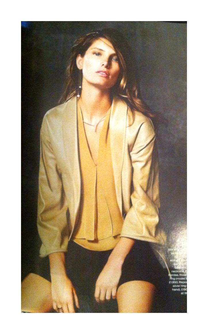 CFconcept+ELLE+Magazine.jpg
