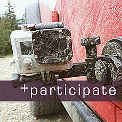 sqbuttonParticipate250.jpg