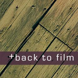 sqbuttonFilm250.jpg