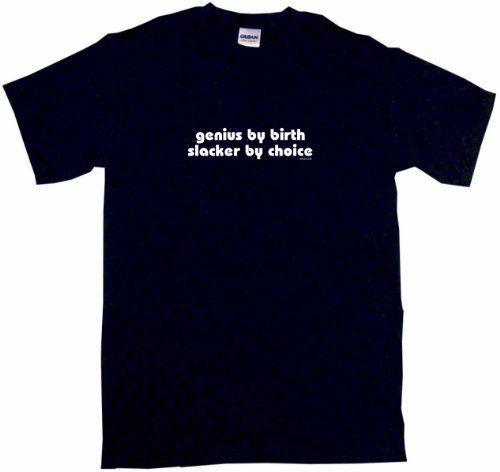 Slacker-tshirt-1777.jpg