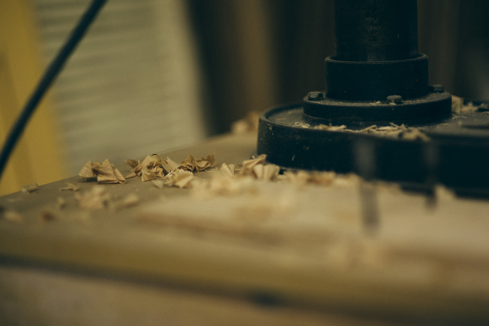 Craftsman+Carpenter-2405.jpg