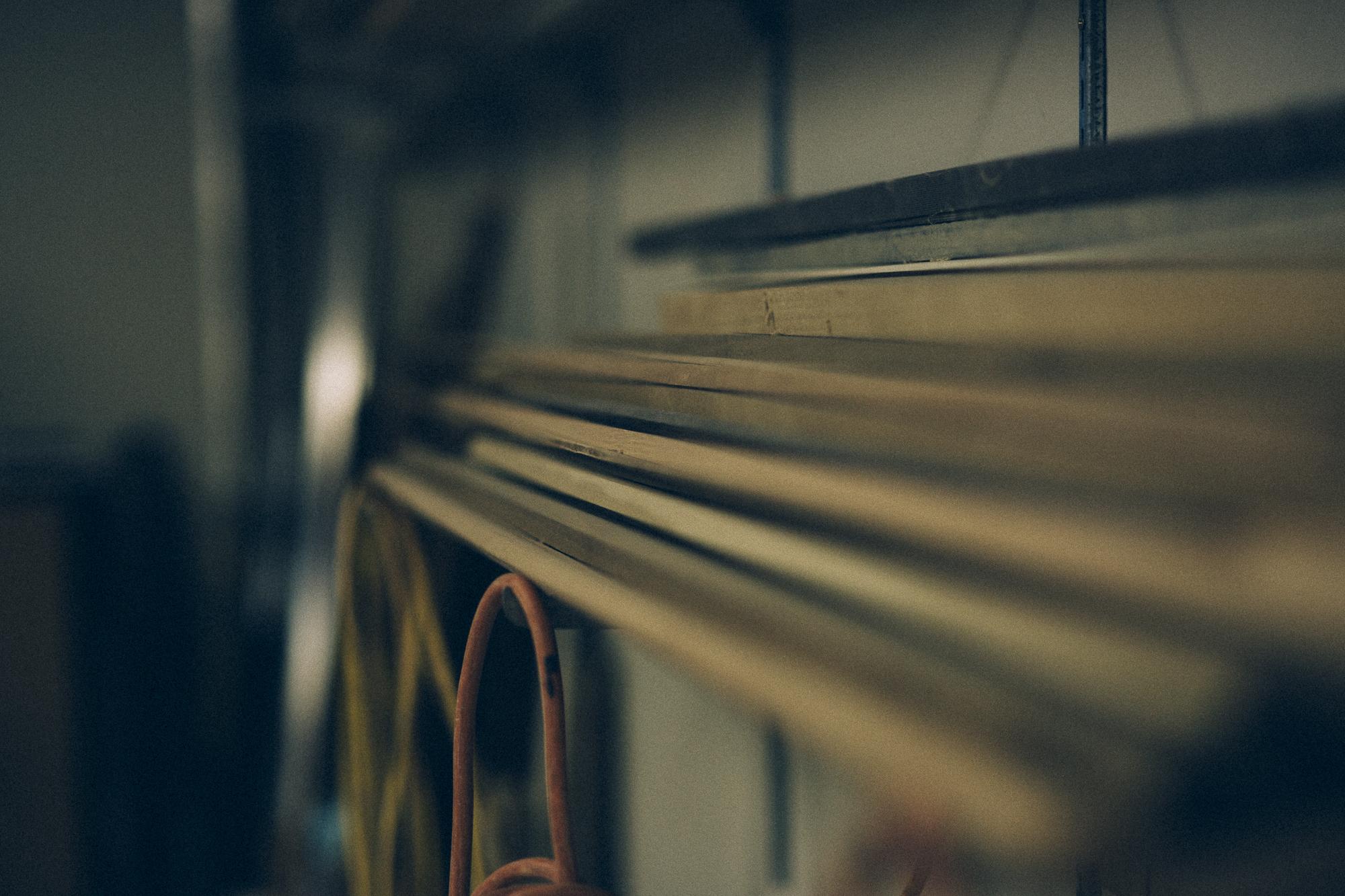 Craftsman+Carpenter-2424.jpg