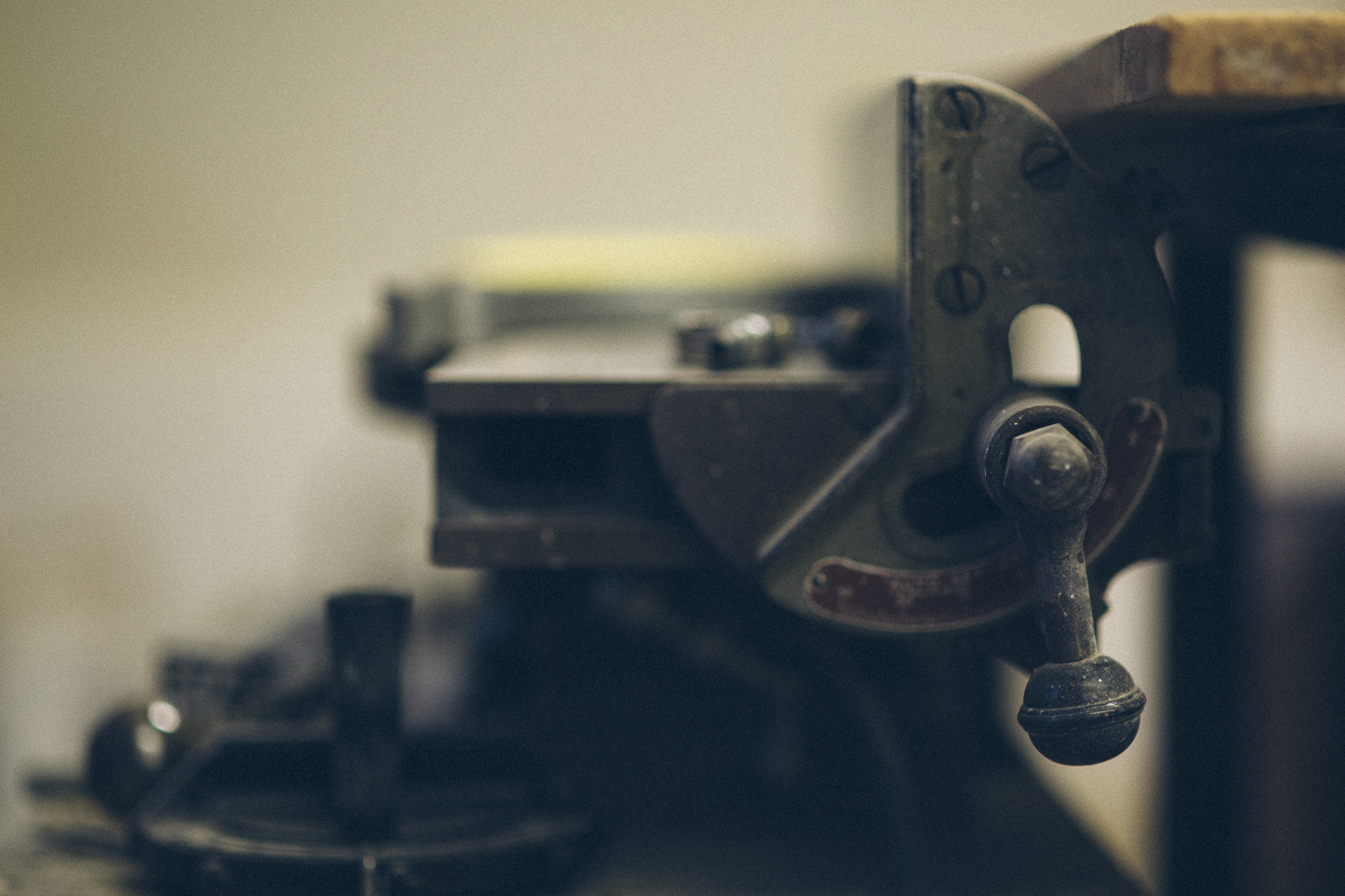 Craftsman+Carpenter-2442.jpg