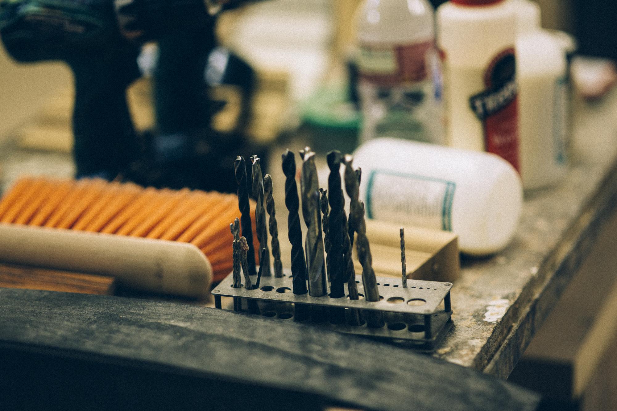 Craftsman+Carpenter-2433.jpg