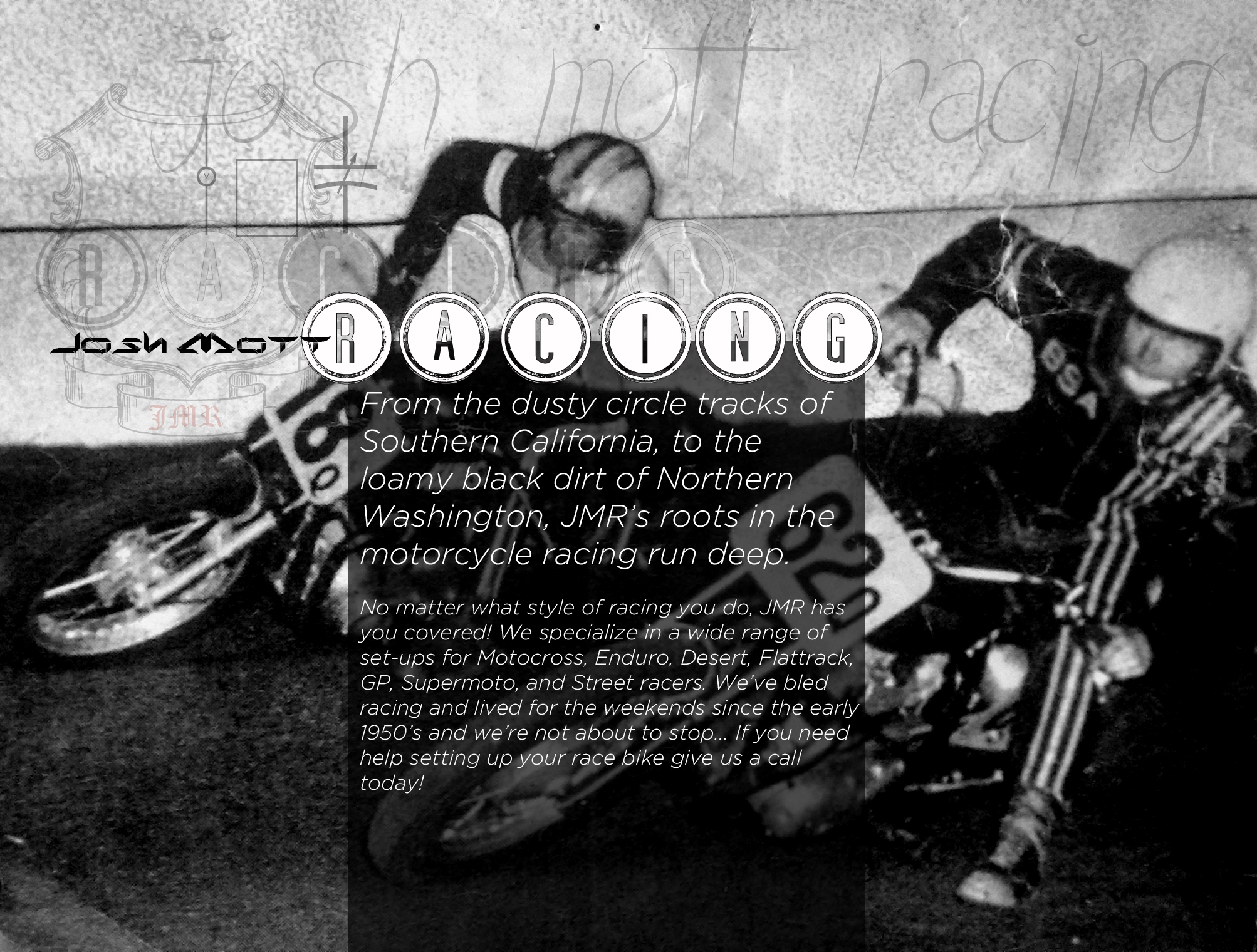 jmr-racing2.jpg