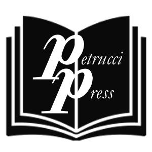 petruccipresslogo.jpg