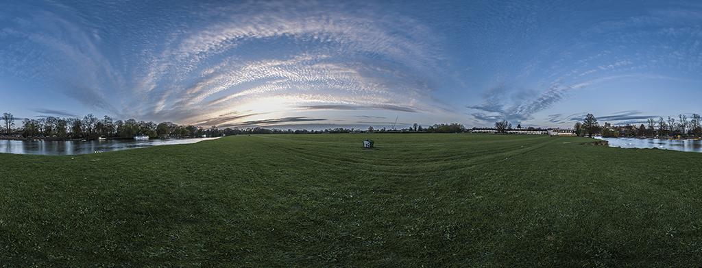 Windsor, Brocas Park 0001