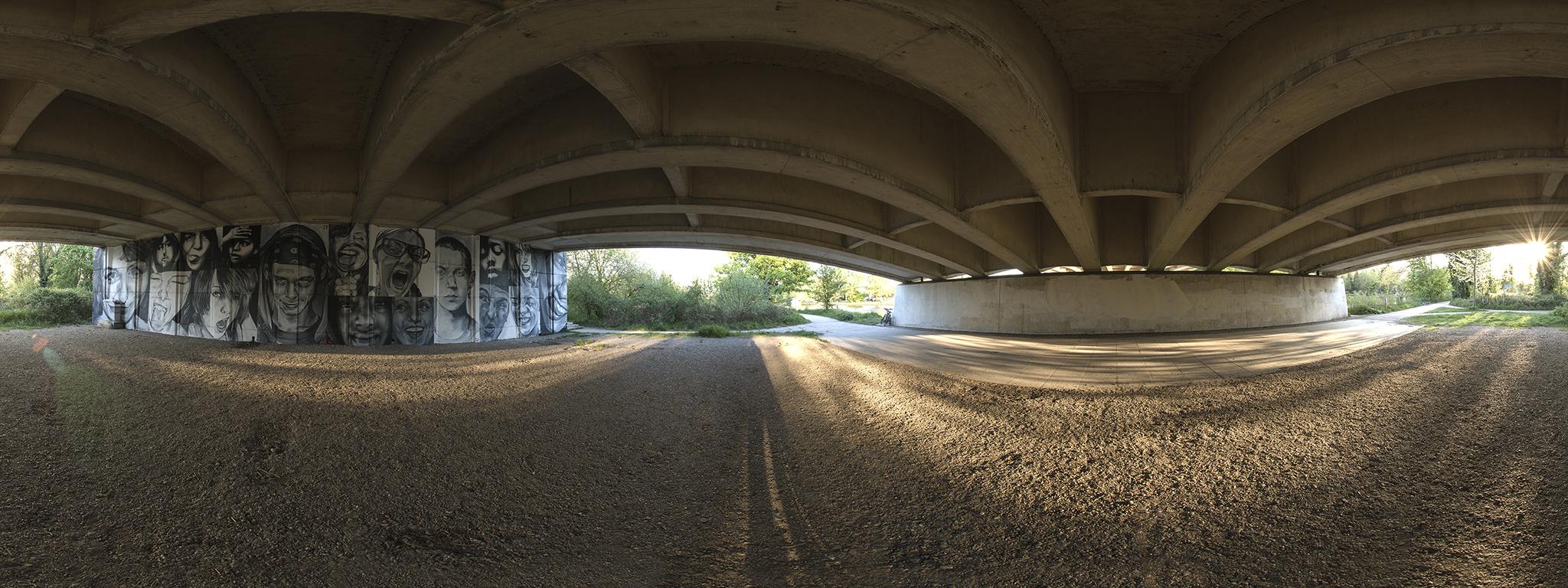 Windsor, Bridge 0001