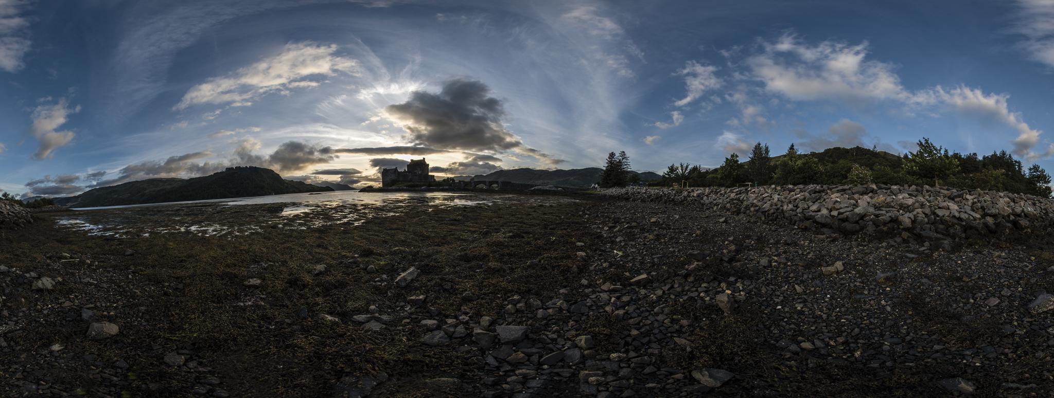 Isle of Skye 0005