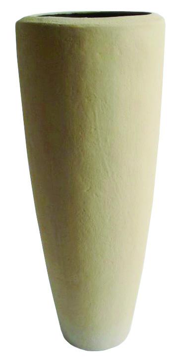 Ceramic Style - Antoinette