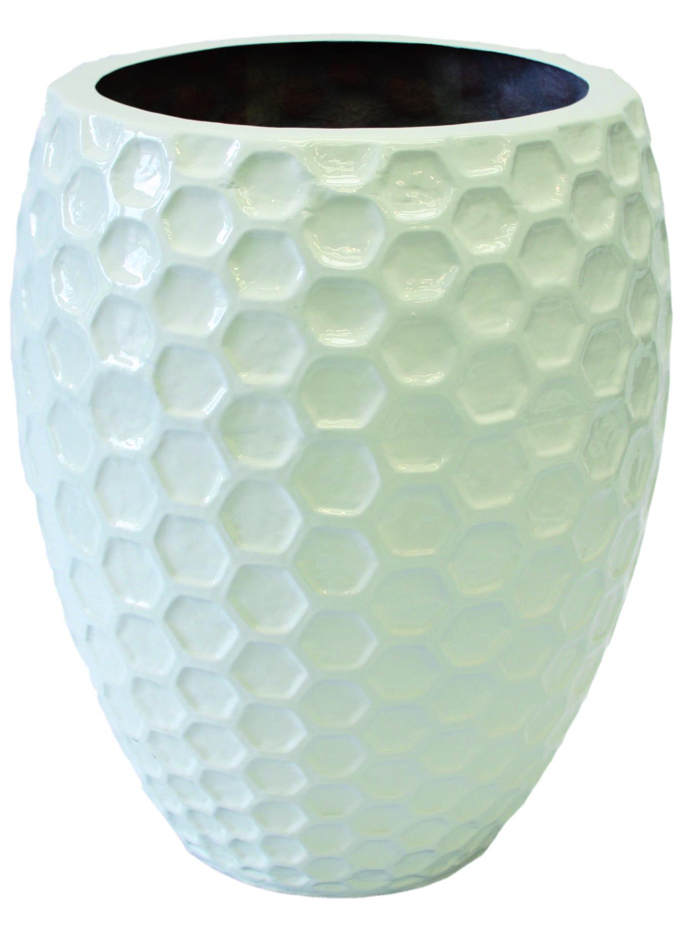 Ceramic Style - Hex