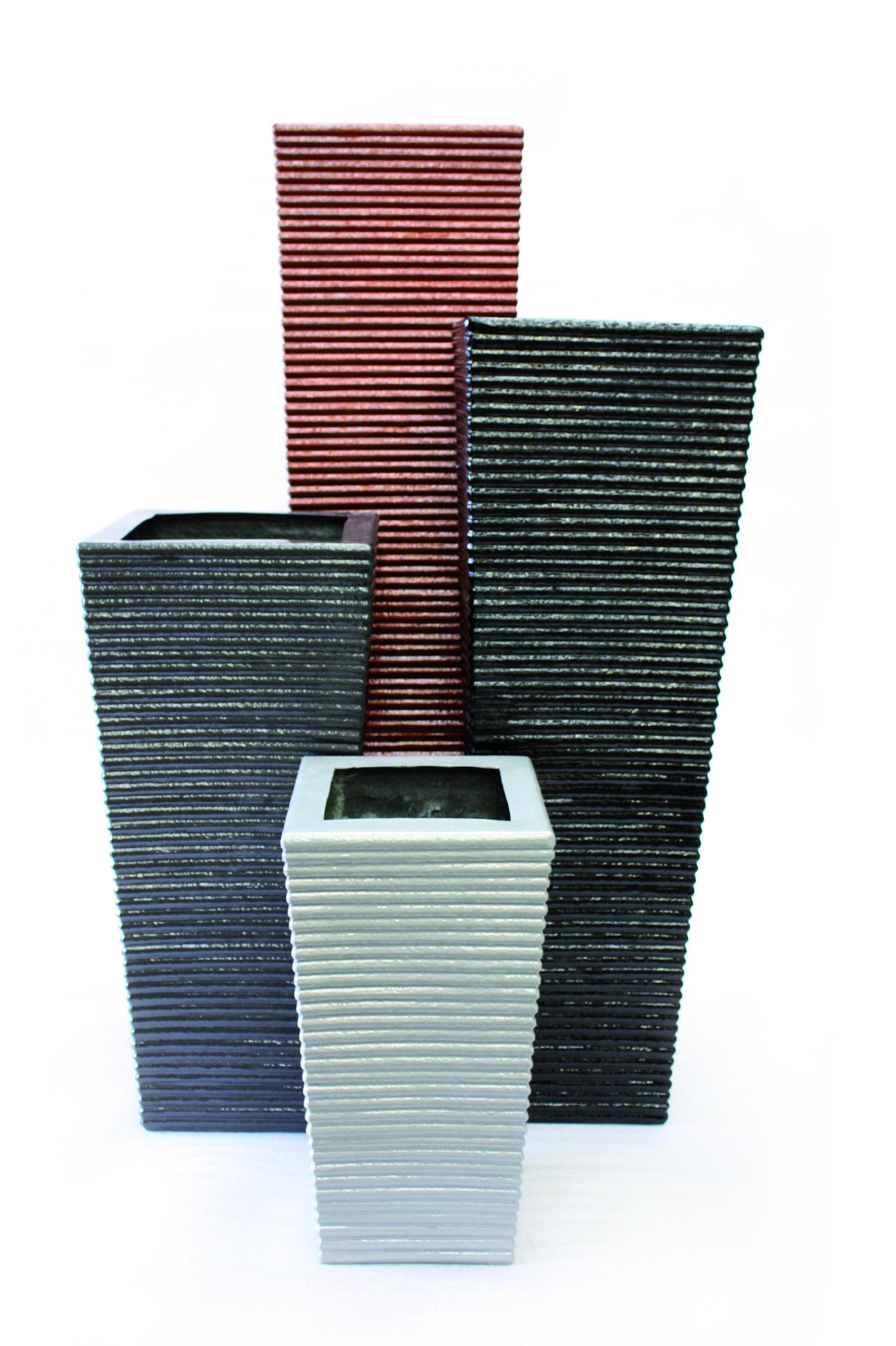 Ceramic Style - Julius Octavia