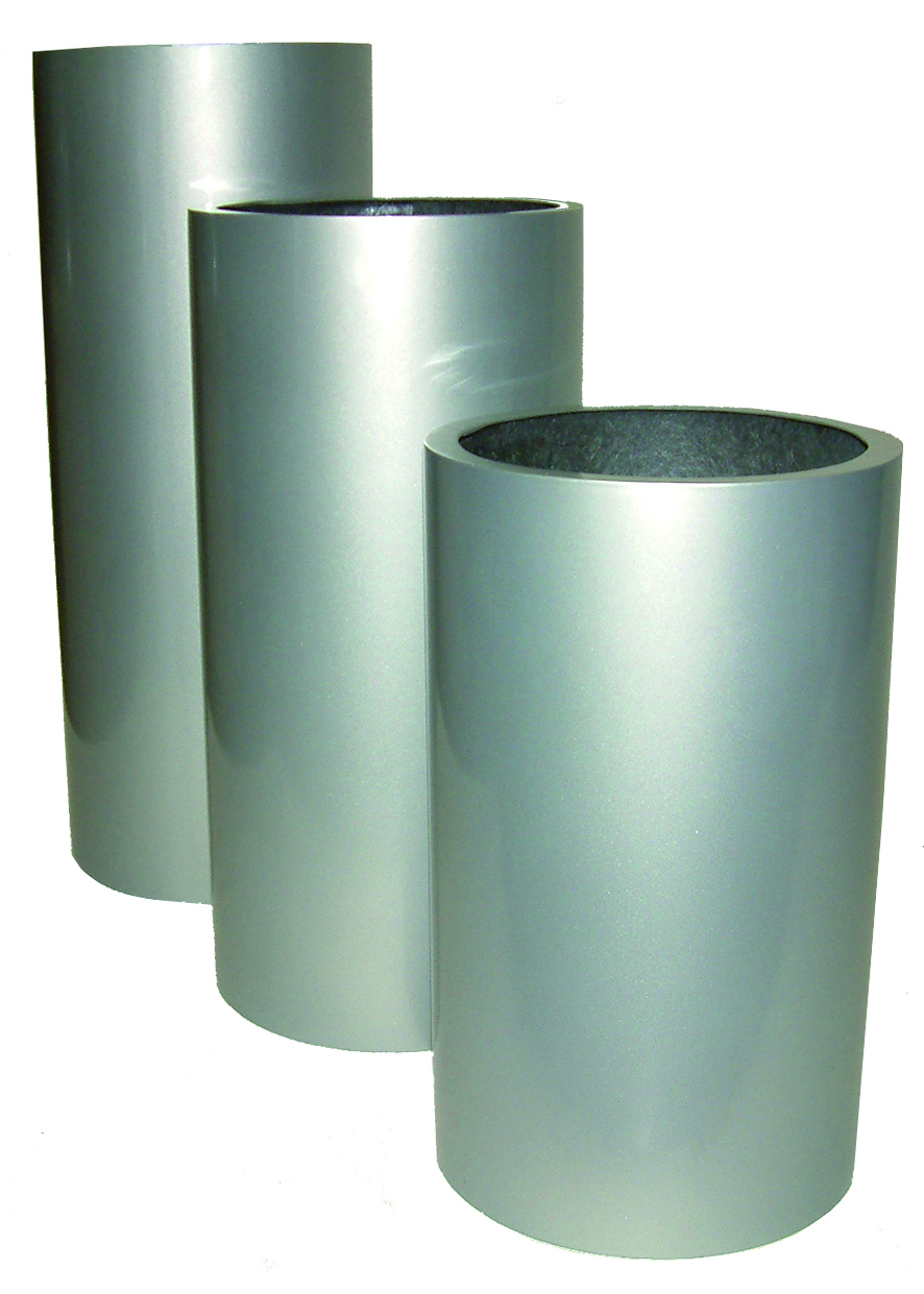 Geo Design - Pillar