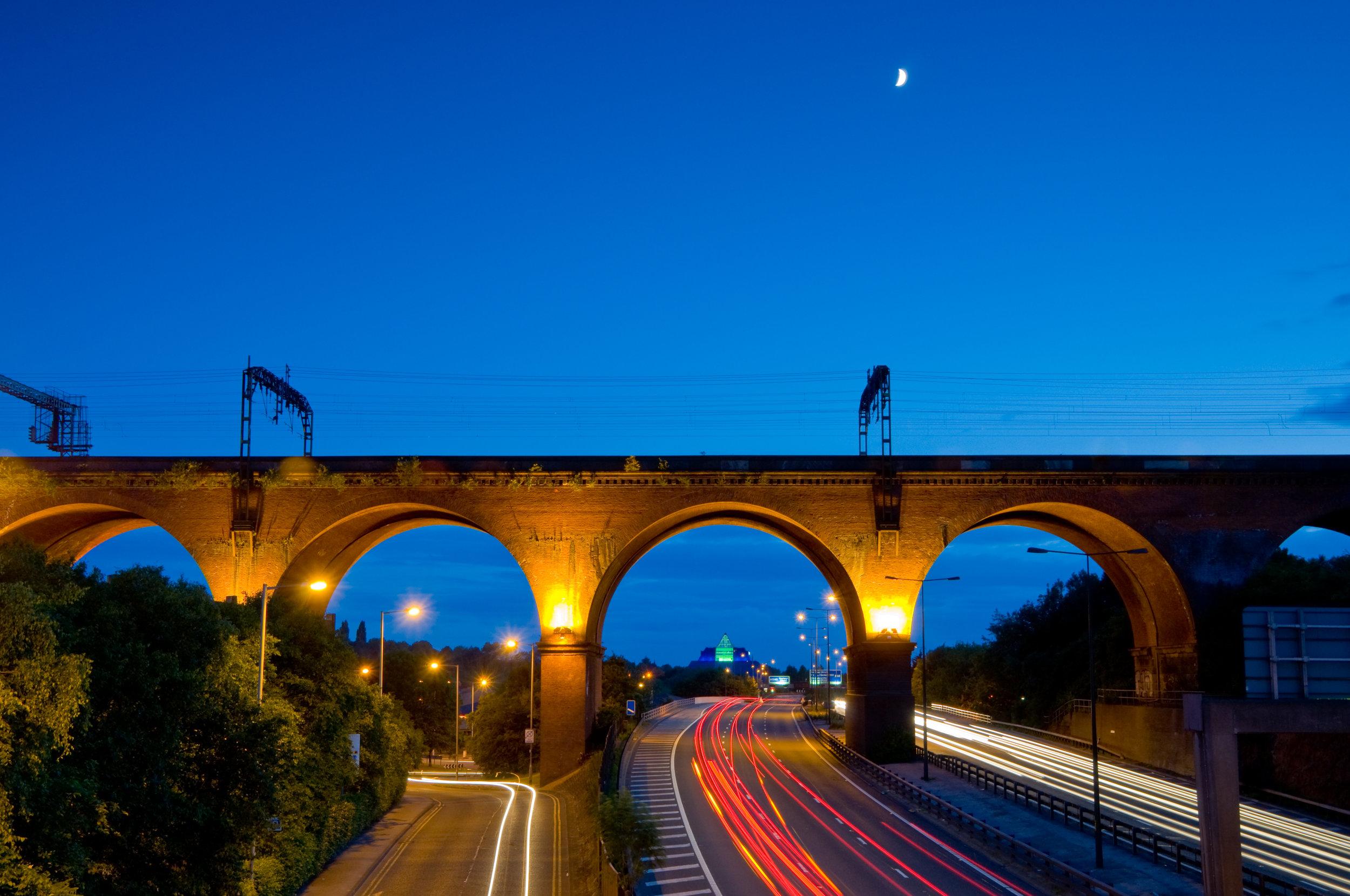 Stockport-Viaduct.jpg
