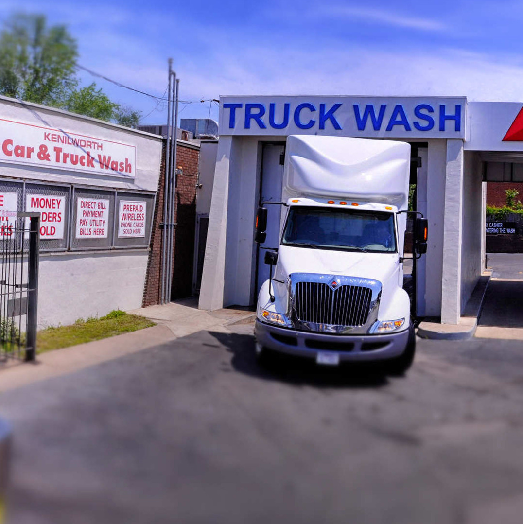Truck Car Wash Near Me >> Truck Wash Commercial Truck Washing Box Truck Cleaning