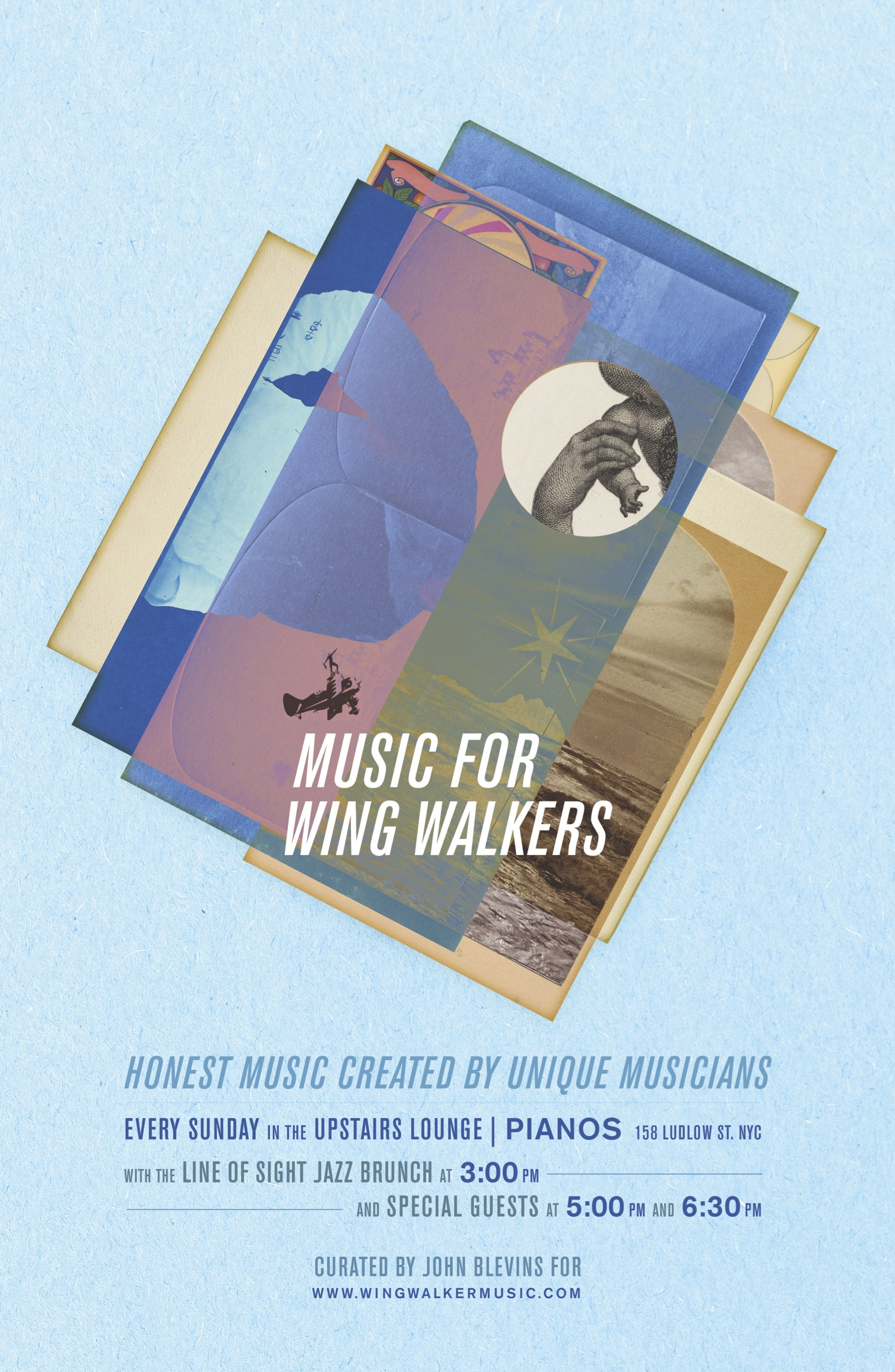 MUSIC_for_WING_WALKERS_poster.jpg