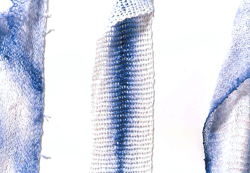 2 - detail Knit, Knot, Net cc.jpg