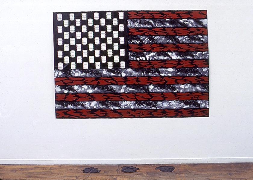 Bush Flag cc.jpg