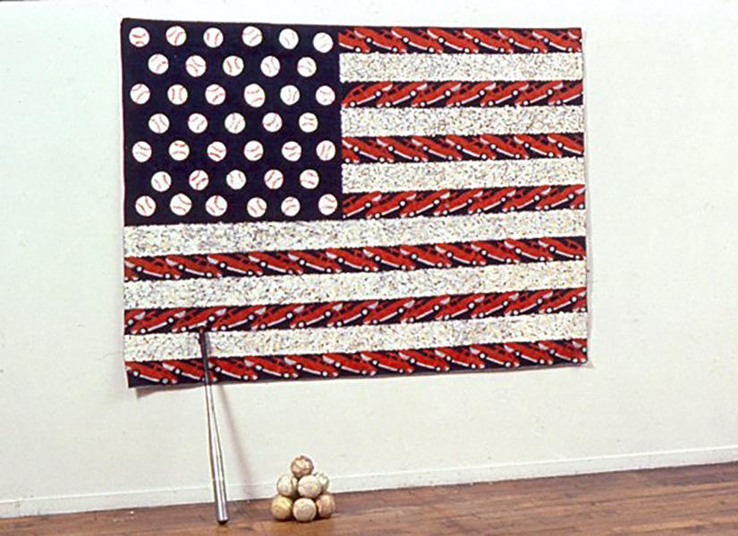Clinton Flag cc.jpg