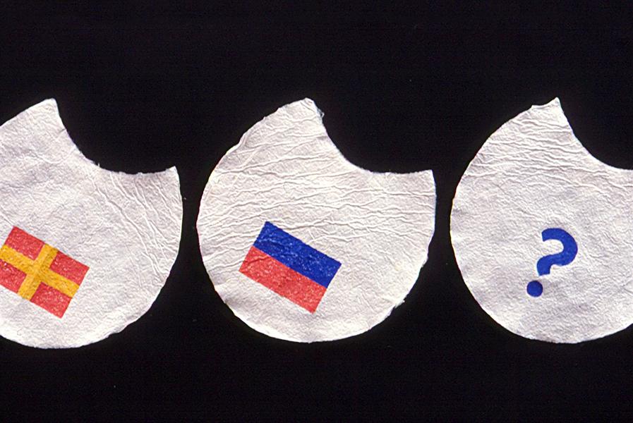 Maritime flags bibs_detail cc.jpg