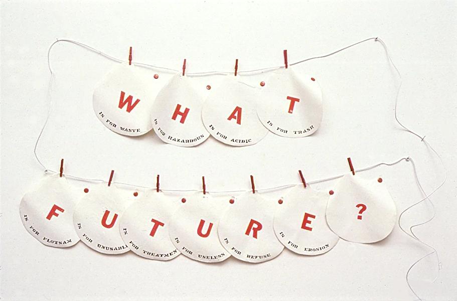 what future_2 cc.jpg