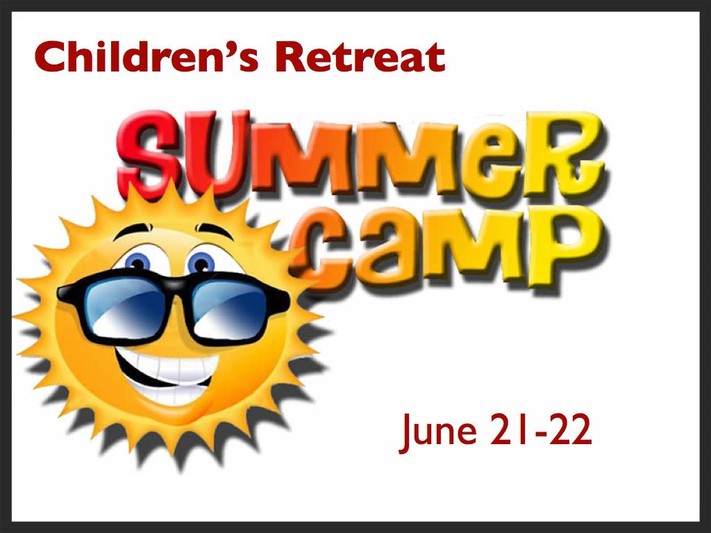 summer retreat 2.001.jpg