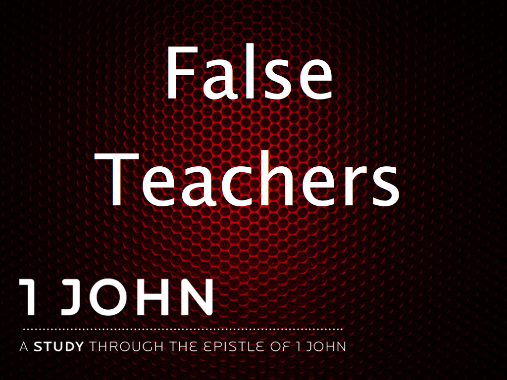 False Teachers.001.jpg