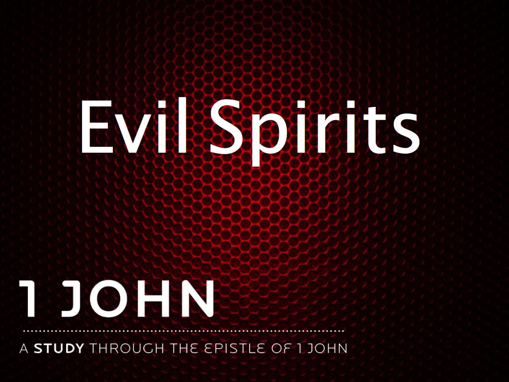 Evil Spirits.001.jpg