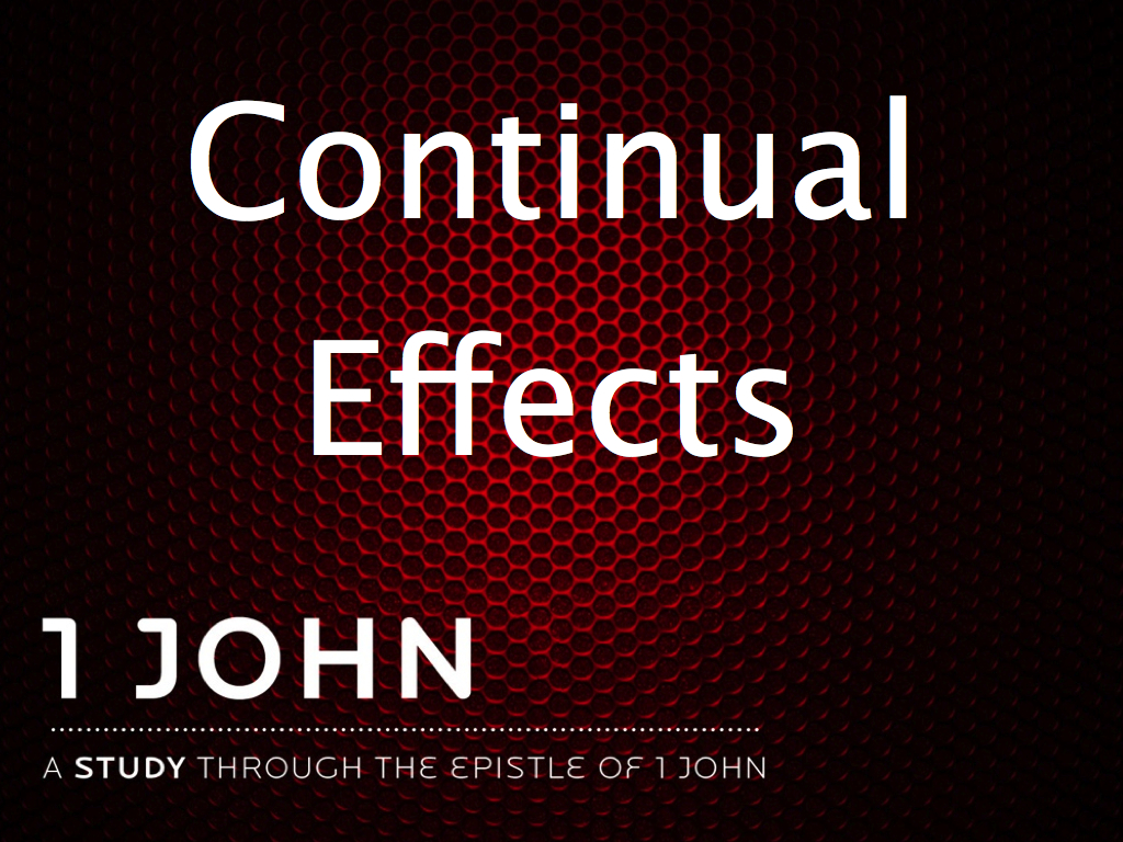 Continual Effect.001.jpg
