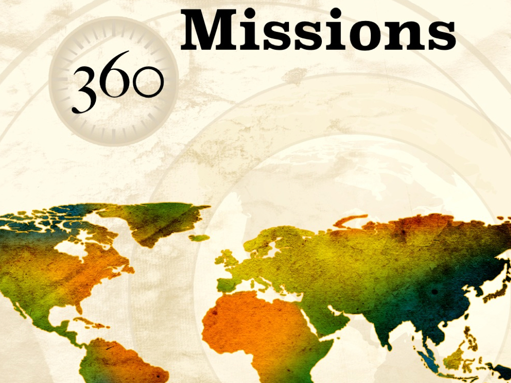 Local Missions.001.jpg