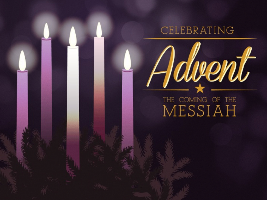 Celebrating Advent- Hope.001.jpg