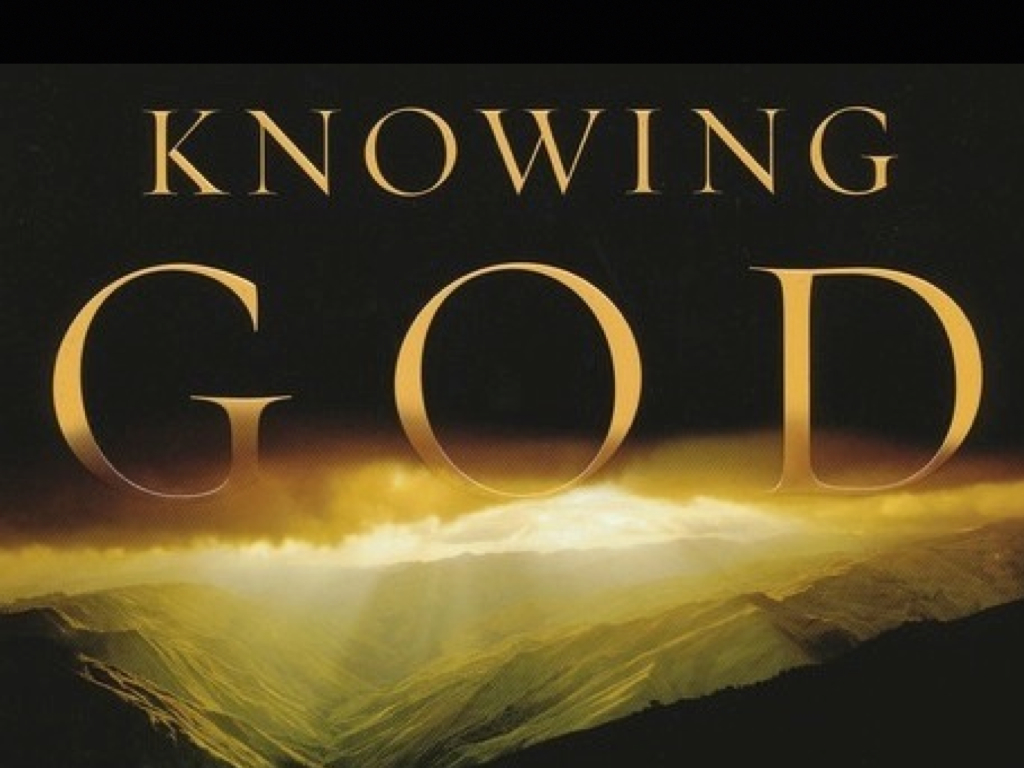 Evidence of Knowing God.002.jpg