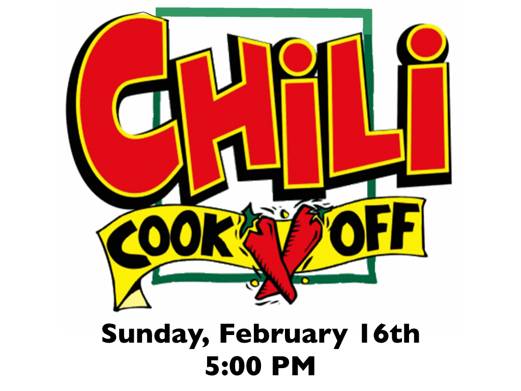Chilicookoff 2.001.jpg