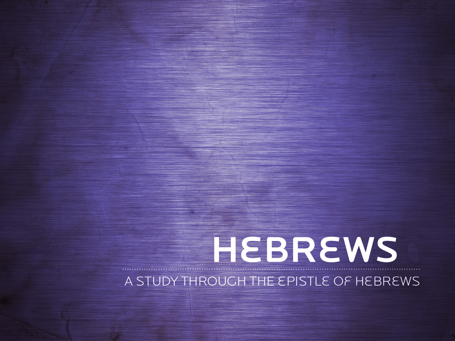 hebrews-1_t.jpg